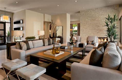 dining room tables san rectangular shaped living room ideas living room