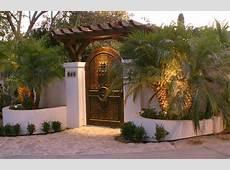 Affordable Classic Montecito Spanish Style Villa VRBO