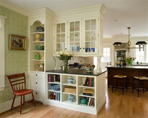designer kitchens for bean kitchen traditional kitchen boston by 6648