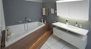 Badezimmer Stinkt Nach Kanalisation : badezimmer braddock inkl beleuchtung with badezimmer perfect aus alt mach neu ein echte ~ Orissabook.com Haus und Dekorationen