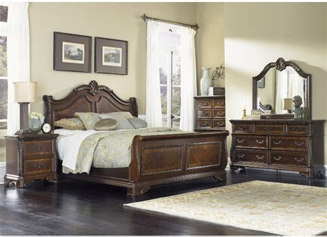 highland nightstand blum s furniture co
