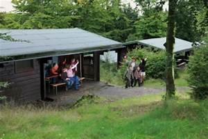 Kanadische Blockhäuser Preise : bernachtung fort fun abenteuerland nrw ~ Whattoseeinmadrid.com Haus und Dekorationen