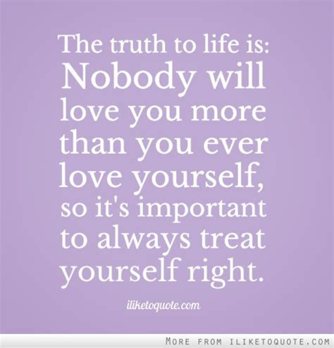 truth  life    love