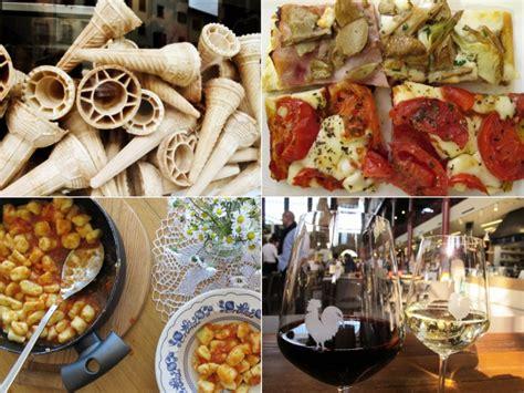 la cuisine italienne mamamia la cuisine italienne