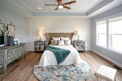 tapis chambre a coucher tapis chambre a coucher 28 images 43 id 233 es en