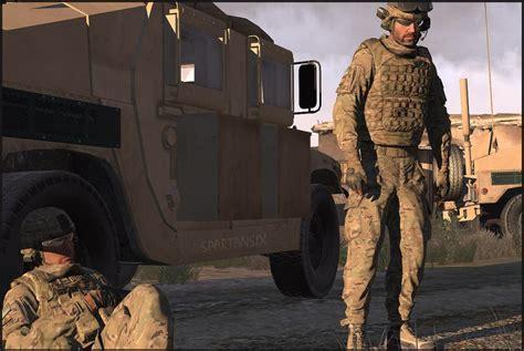 siege ocp units armaholic