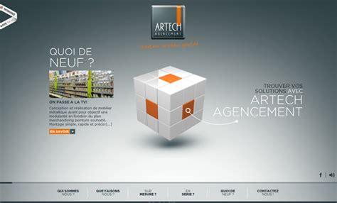web design awards 50 best websites they winning css awards in 2012