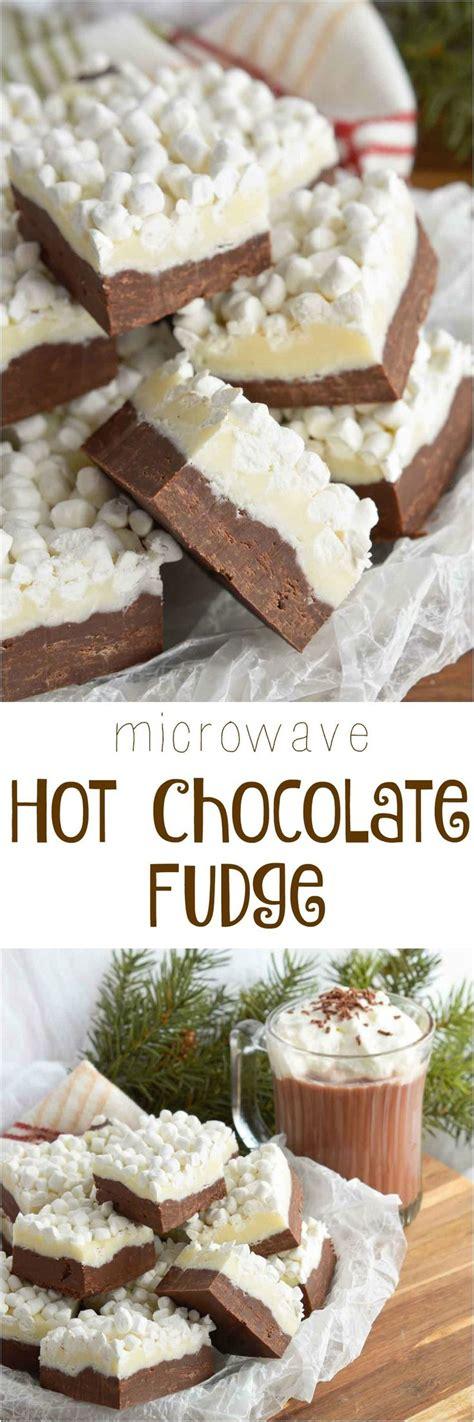 winter chocolate desserts 15 best ideas about winter desserts on pinterest winter treats christmas fudge and fudge