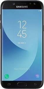 Comparatif Smartphone 2016 : samsung galaxy j5 2016 vs samsung galaxy j5 2017 comparatif smartphones ~ Medecine-chirurgie-esthetiques.com Avis de Voitures