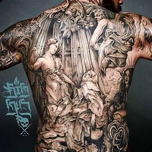 17 melhores ideias sobre Desenhos De Tatuagens Masculinas ...