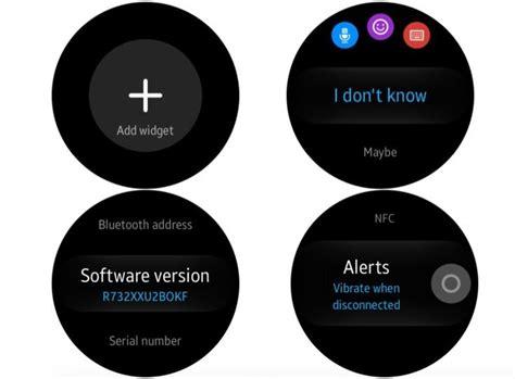 how to update samsung phone samsung galaxy s2 update sprint filefreedom