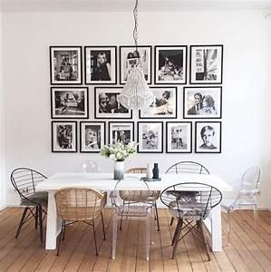 Bilder Für Küche Und Esszimmer : die besten 25 esszimmer ideen auf pinterest esszimmer leuchten esszimmer beleuchtung und ~ Indierocktalk.com Haus und Dekorationen