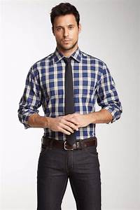 Mens business casual clothes best outfits - business-casualforwomen.com