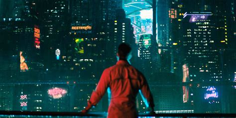 altered carbon trailer doesn t fear screen rant
