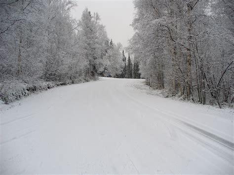 snow pictures properties of snow