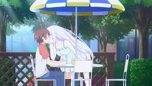 OreShura Review | Anime Amino