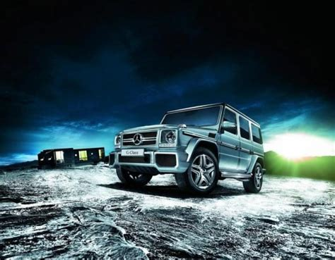 Very clean g 55 m0del 2012 gcc specs full kite g 63 no accident no paint original paint full service history trade in available finance. Mercedes-Benz's Most Expensive SUV G63 AMG Comes to India for ₹1.46 crore - IBTimes India