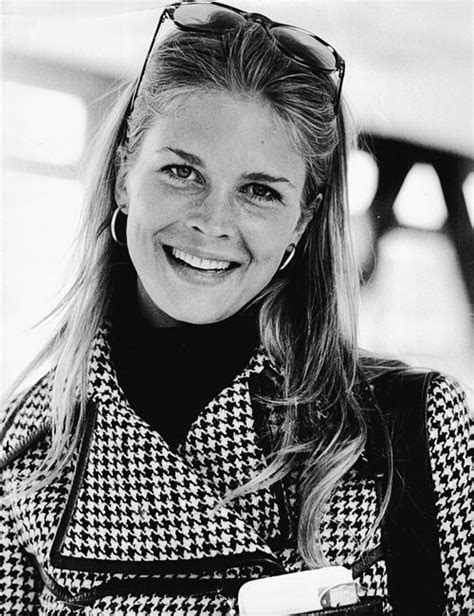 candice bergen email 113 best images about candice bergen on pinterest