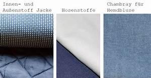 Stoff Und Stil Köln : ein n hwochenende mit sewy bh n hkurs stoffkauf und bloggertreff 500 days of sewing ~ Eleganceandgraceweddings.com Haus und Dekorationen