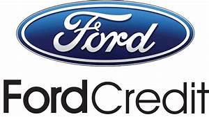 Credit 0 Ford : brighton ford ford credit for your next new or used vehicle ~ New.letsfixerimages.club Revue des Voitures