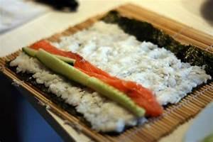 Sushi Selber Machen : sushi selber machen mini sushi kurs reiten schwimmen ~ A.2002-acura-tl-radio.info Haus und Dekorationen