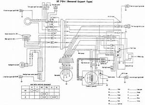 honda st70 wiring With honda ct 70 engine diagram get free image about wiring diagram