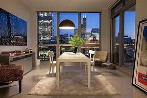 7, Tips, For, Home, Office, Lighting, Ideas