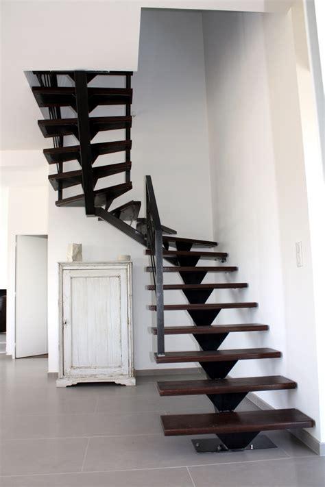 escalier sur mesure marseille escalier quart tournant sur mesure 28 images escalier quart tournant sur mesure obasinc o