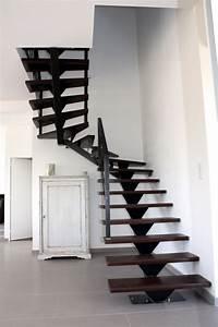 Escalier Sur Mesure Prix : escaliers garde corps cantini m tal marseille ~ Edinachiropracticcenter.com Idées de Décoration