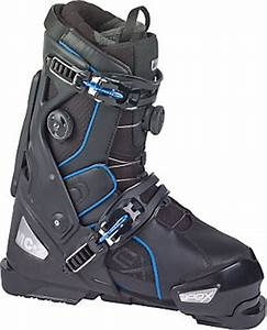 Apex Mc 2 Ski Boot Men 39 S 2015 2016 Free Shipping