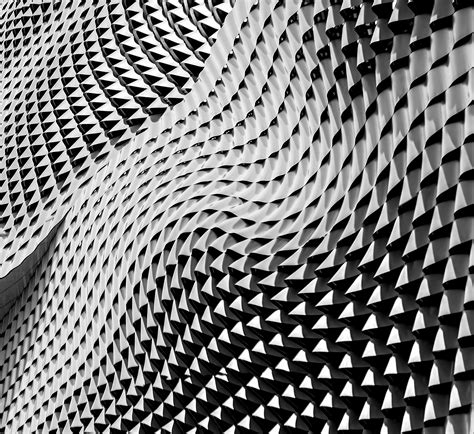 Abstract Black And White Design Images by Free Images Wing Abstract Black And White Texture