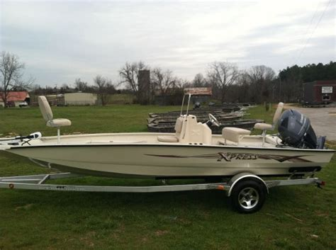 Xpress Boats Sc by New And Used Boats For Sale On Boattrader Boattrader
