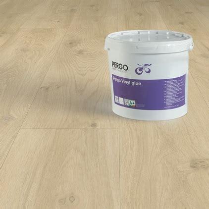 pergo flooring glue installation pergo co uk