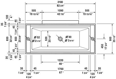 bathtub ergonomics google paieska bathroom