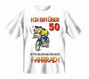 Geschenk Für 50 Geburtstag : druck t shirt geschenk 50 geburtstag party fahrrad ebay ~ Jslefanu.com Haus und Dekorationen