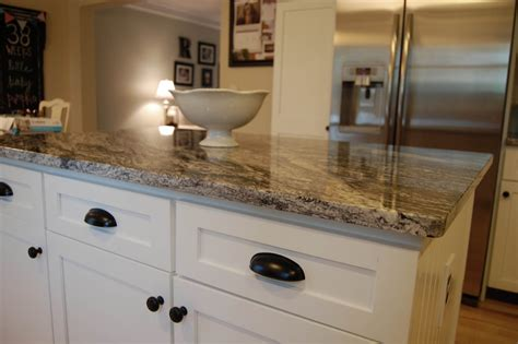 granite colors with white cabinets best granite color for white kitchen cabinets