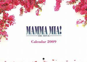 Mamma Mia Blog : 301 moved permanently ~ Orissabook.com Haus und Dekorationen