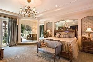 elegant master bedroom   Sweet Dreams   Pinterest
