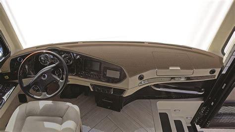 dash designs custom fit carpet rv motorhome dashboard