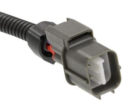 Vtec Oil Pressure Switch Solenoid Plug Pigtail