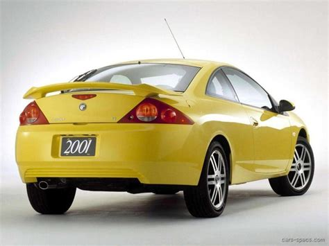 mercury cougar hatchback specifications pictures prices