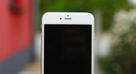 iphone 6 problems some iphone 6 problems with the front