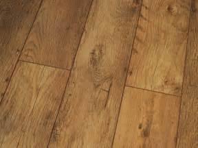 Underlay Hardwood Floor