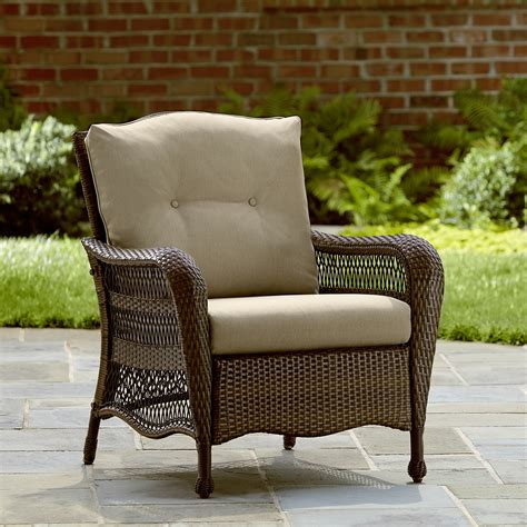 grand harbor may stationary armchair shop your