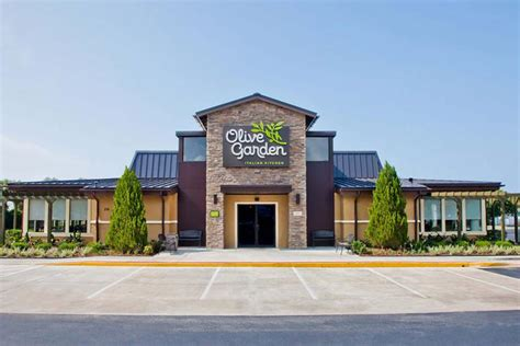 olive garden e club clever ways to get discounted meals at your 9 favorite