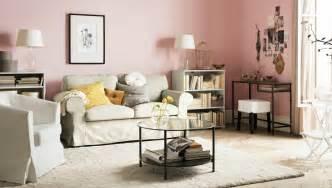 zo cree 235 r je een stijlvolle woonkamer met weinig budget