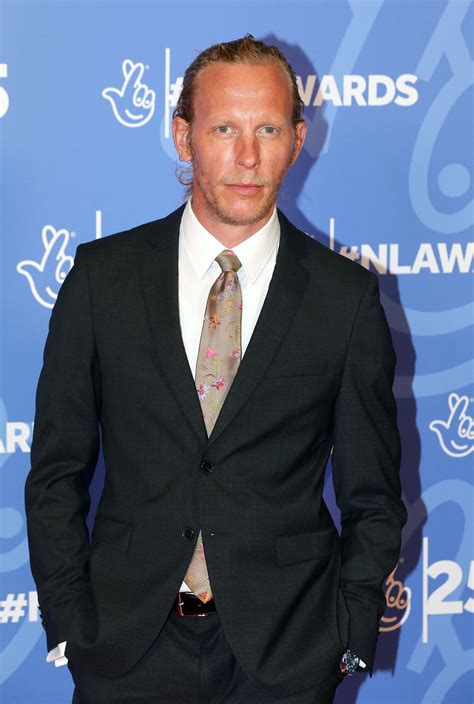 Actor Laurence Fox launching political party to 'reclaim ...