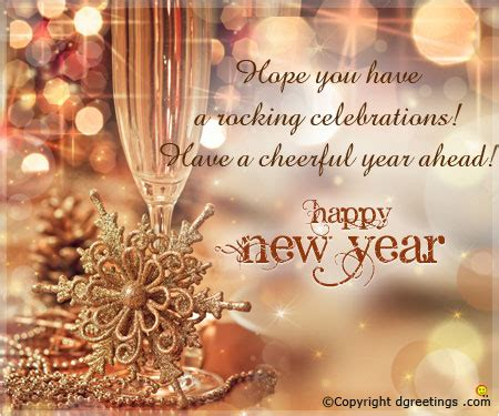 free new ywar greetings best wordings new year messages best wishes and sms for new year