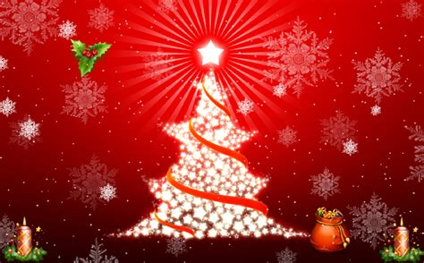 Merry Screensaver Animated Wallpaper - merry animated wallpaper