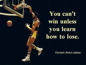 Famous Quotes A... Dumb Basketball Player Quotes